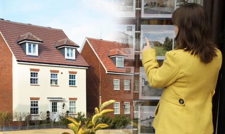 How to sell your house in lockdown – expert tips to sell your property quickly