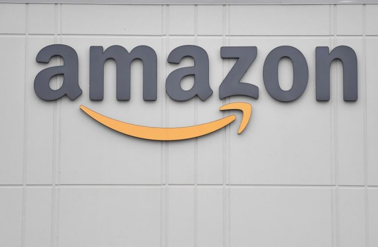 Amazon slammed after listings with racist abuse including the N-word appeared on UK online store – The Sun