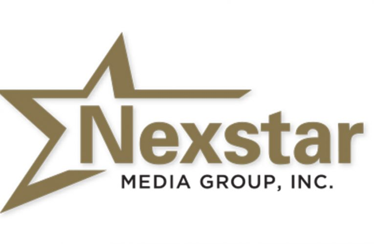 Top TV Station Owner Nexstar Tops Q1 Estimates, Says It Is Positioned To Weather Virus