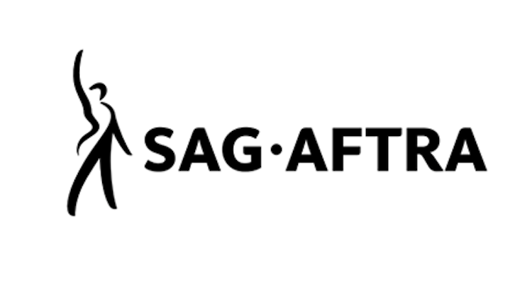 SAG-AFTRA Staff Authorized Notice Telling Members Not To Accept Jobs Without Union's Approval During Pandemic