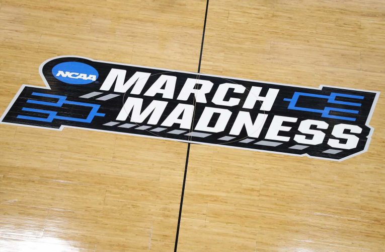 ViacomCBS sees streaming revenue rise despite no 'March Madness'