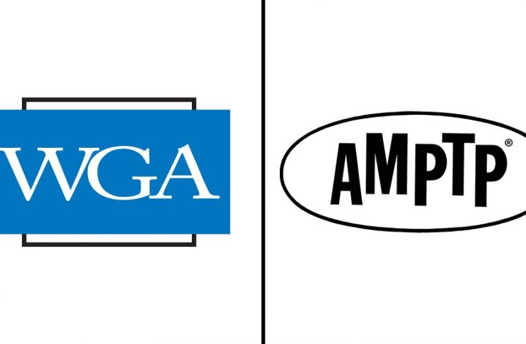 """WGA Proposes """"Tiered Bonuses"""" For Streaming Residuals In Contract Talks With AMPTP"""