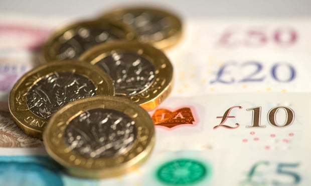 UK banks granted 1.5m payment holidays on credit cards and loans