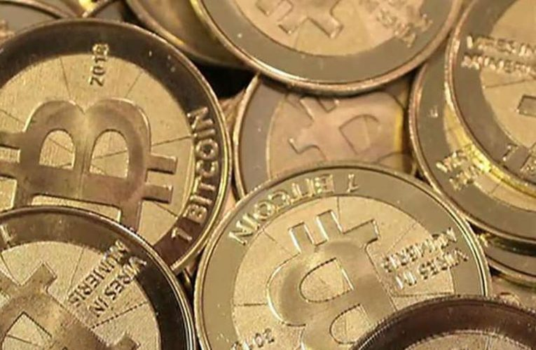 Teen dubbed 'Baby Al Capone' stole $23.8M from cryptocurrency bigwig: lawsuit