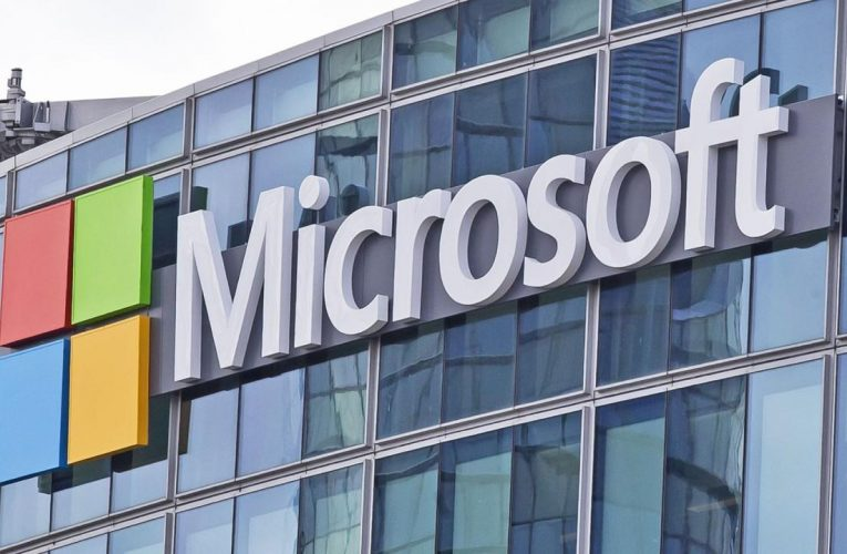 Microsoft CEO warns against permanent work from home