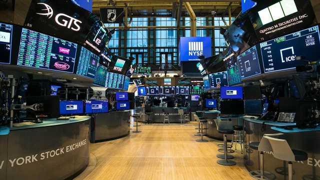 CME trading floor coronavirus reopen is 'complicated'