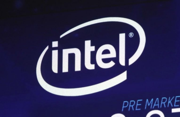 During coronavirus, Intel's American investment seemingly paying off