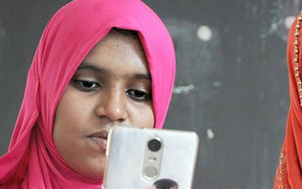 Telecom regulator moots national numbering plan