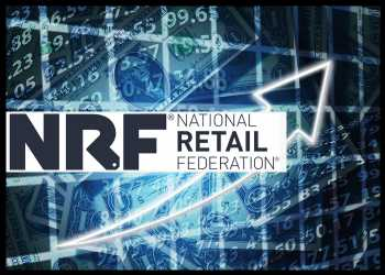 Economic Recovery May Vary By Location: NRF Chief Economist