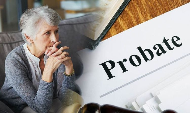 Probate UK: How long after probate can funds be distributed?