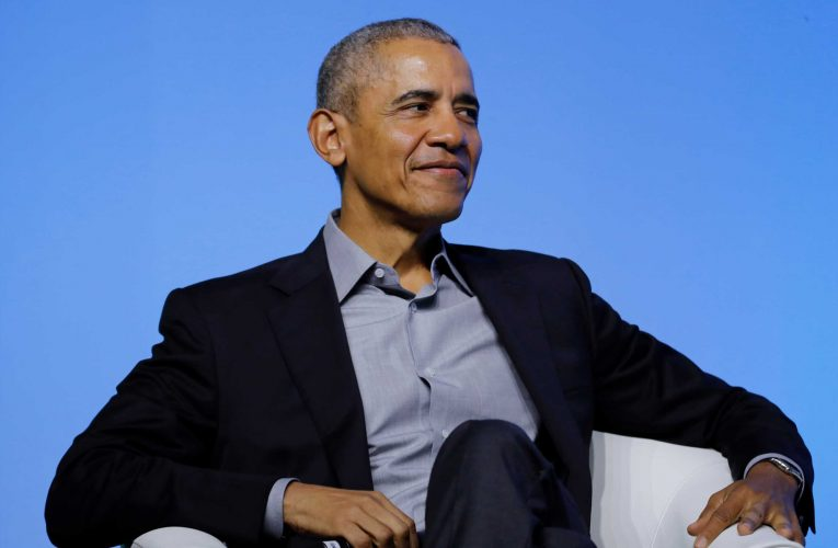 'Let's Get to Work': Obama Pens Essay About Turning Protests Into Real Change
