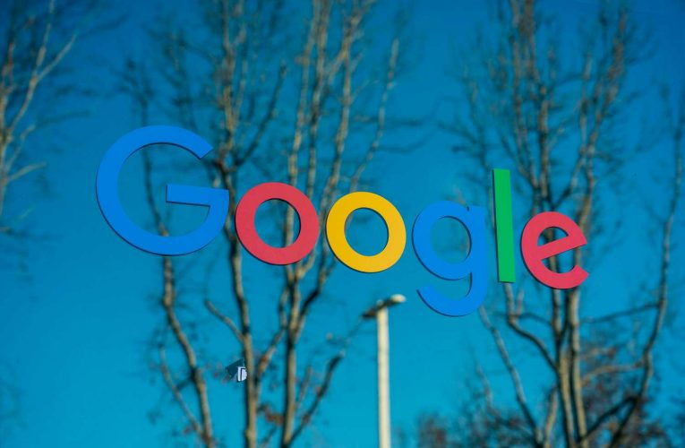 Google has agreed to pay certain publishers for their content