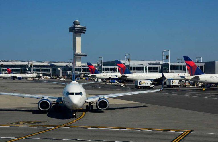 Airline unions seek another $32B coronavirus bailout