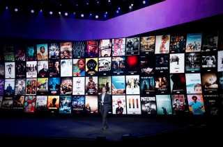 HBO Go Is Going Away As WarnerMedia Thins Streaming Herd, Rebrands HBO Now
