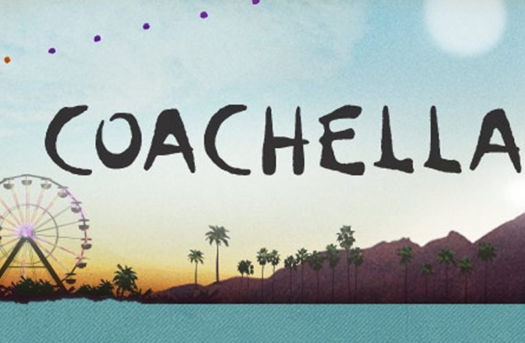 Coachella And Stagecoach Festivals Officially Canceled For 2020