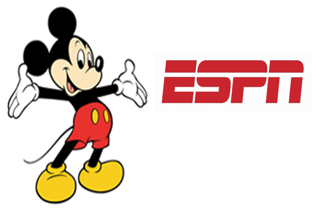 "Disney And ESPN ""Uniquely Positioned"" To Move Sports Fully Into Streaming – Analyst"