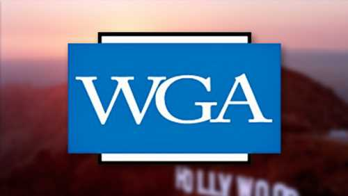 WGA Seeking Broad Gains For TV Writers In Film & TV Contract Talks With AMPTP