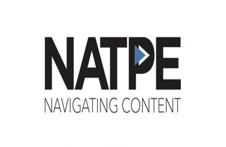 NATPE Shifts Two Upcoming Events Online; January Miami Confab Intact For Now