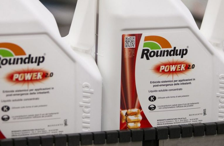 How Monsanto's Roundup Herbicide Went From Bayer Asset to Burden