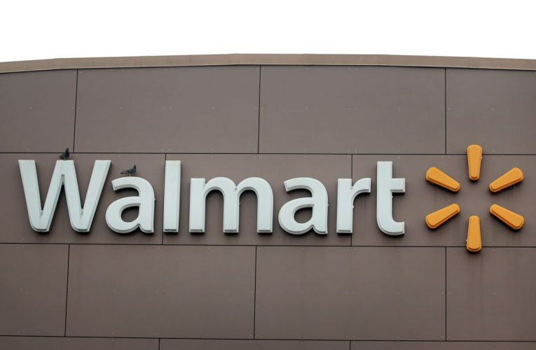 Walmart Reviews Prison Labor Policy After Civil Unrest Over Race