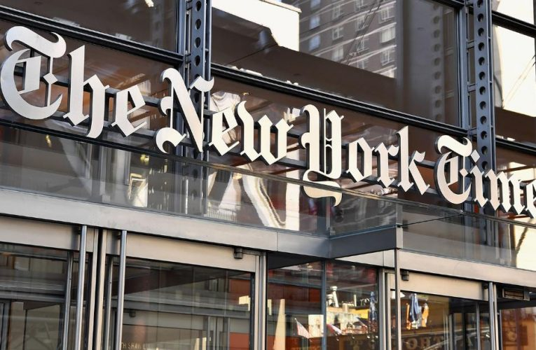 The need for true integration of America's newsrooms