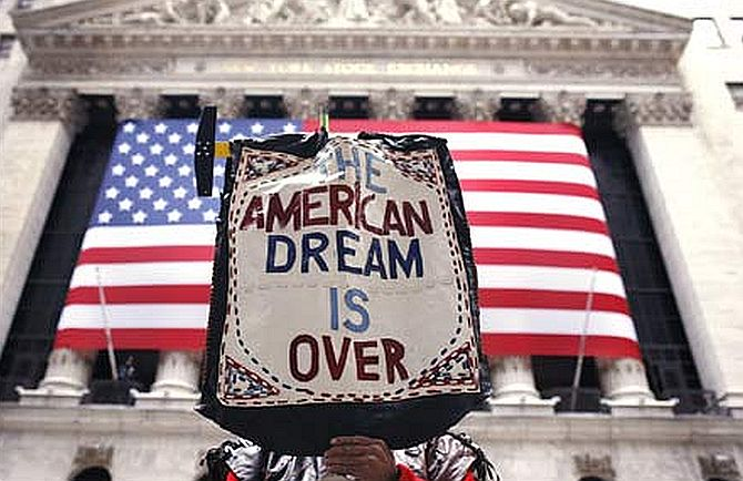 Ban on H-1B visas to hit innovation, investment: America Inc
