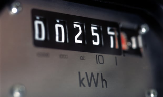 Make Covid-19 support for vulnerable energy customers permanent, Ofgem tells suppliers