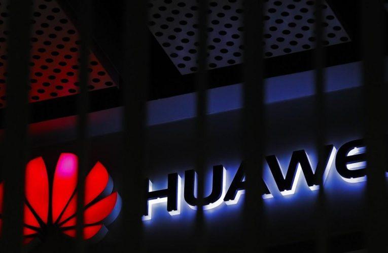 U.S. companies, Huawei get new 5G rule