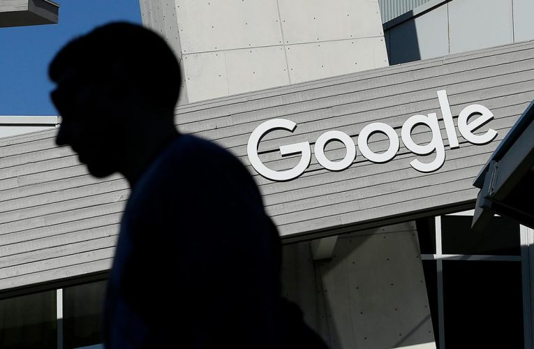 Google blocks The Federalist, ZeroHedge from advertising on platform over comment sections