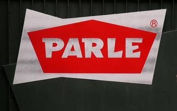 Parle-G logs record sales during coronavirus lockdown