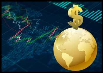 Asian Markets Extend Gains