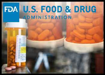FDA Revokes Emergency Authorization For Hydroxychloroquine To Treat COVID-19