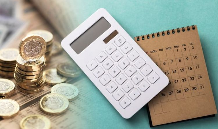 Saving money: This account offers a 50% boost to savings – eligibility rules explained