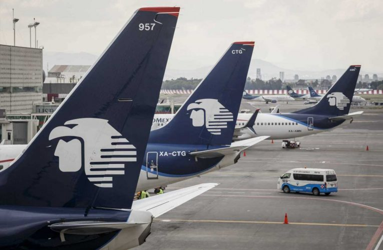Pandemic sours Delta's investments in foreign airlines, costing $2 billion