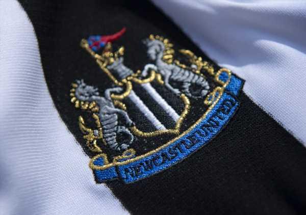 Saudi Arabia's PIF Abandons Bid for Newcastle United Soccer Team