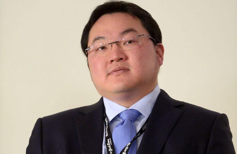 Malaysia Sought Hong Kong's Help in Hunt for 1MDB Fugitives