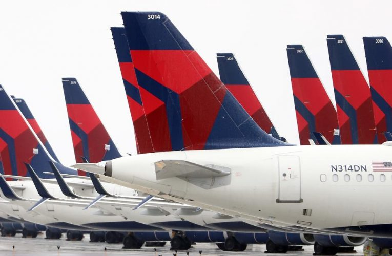 Why budget airlines could see big changes post pandemic