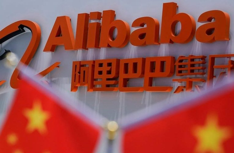 eMarketer cuts Alibaba's 2020 ad forecast as search struggles amid the coronavirus pandemic