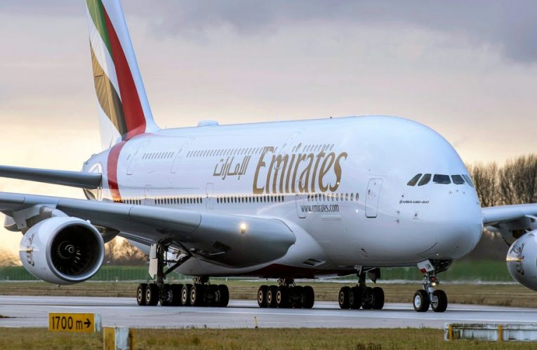 The president of Emirates says passengers will never again be as comfortable as they have been aboard the enormous, discontinued Airbus A380