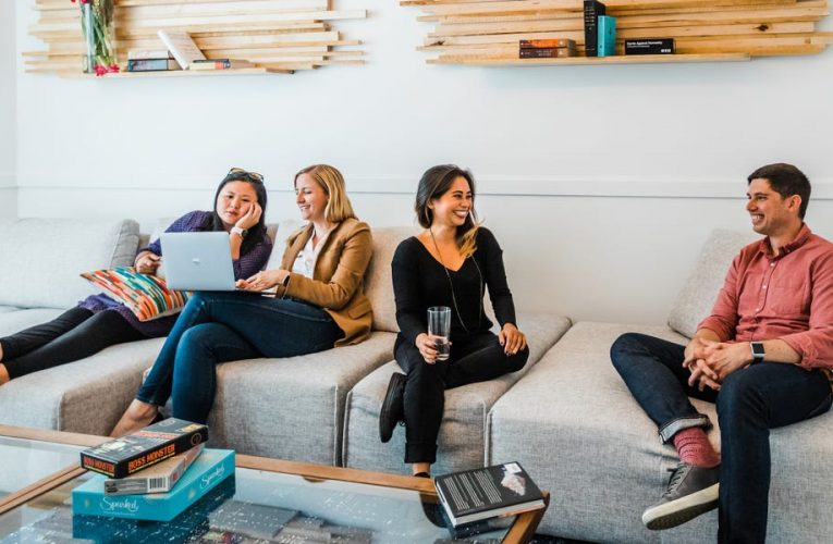 Co-living is the real-estate industry's big bet on dorm-like housing for young professionals. Here's why players like Nuveen and Cushman & Wakefield remain bullish even during the pandemic.