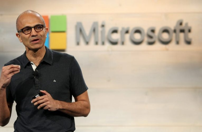 Microsoft cut its losses in significant ways this quarter as it shutters retail stores and Mixer — and analysts say they're key examples of CEO Satya Nadella's strategy that transformed Microsoft from an also-ran to a cloud leader