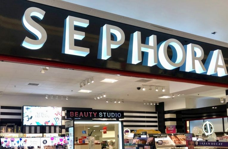 Sephora cut 'a number' of jobs tied to its JCPenney partnership, resurfacing concerns about the deal with the bankrupt department store