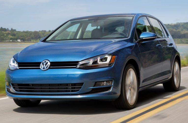 VW has shelled out more than $9.5 billion to car buyers it deceived in its Dieselgate scandal