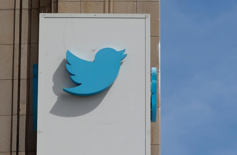 Twitter says hackers saw messages from 36 accounts