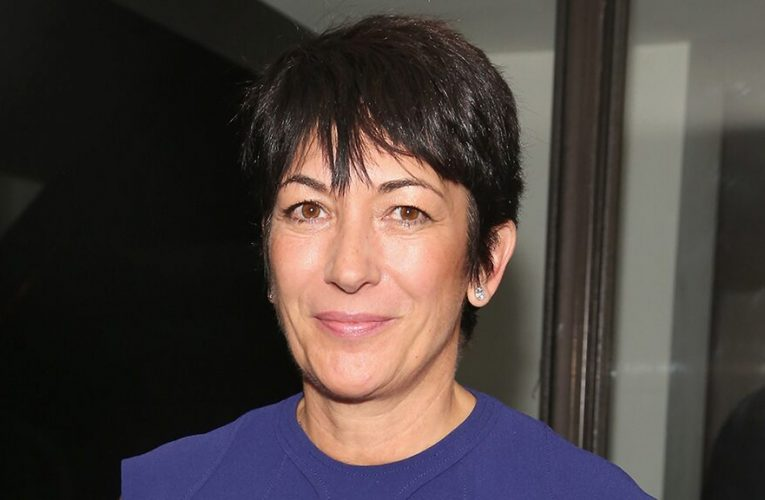 Tammy Bruce calls Ghislaine Maxwell case a 'very important' reminder women are as capable of evil as men