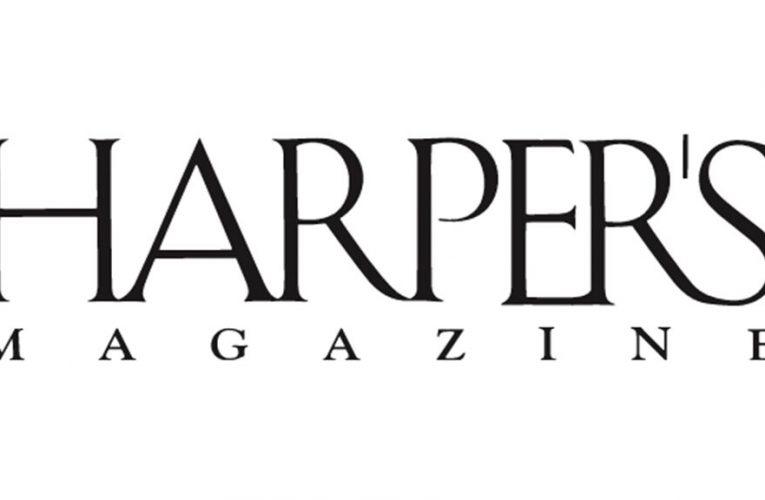 Dozens of academics, journalists blast 'cancel culture' critics who signed Harper's open letter