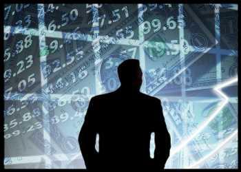 Asian Markets Rise Ahead Of U.S. Jobs Data