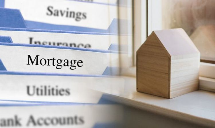 Mortgage UK: Why your outgoings could be set to rise by £2,690 a year – millions at risk
