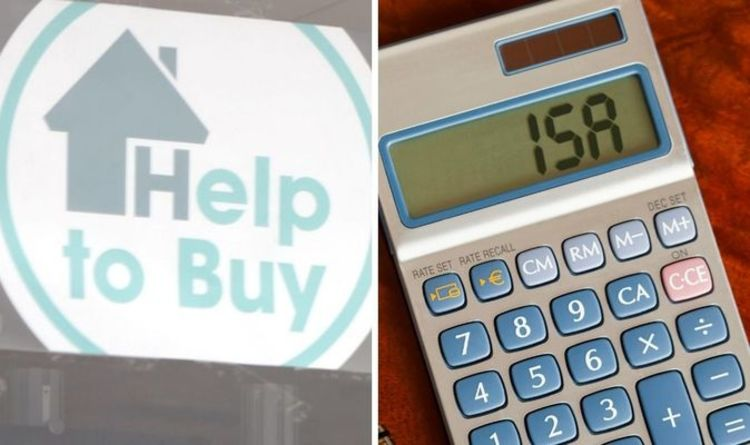 Help to Buy ISA: Options revealed if your provider plans to no longer offer the product