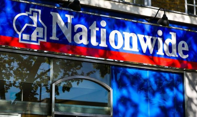 Nationwide: The top ISA options available to British savers
